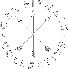 OBX Fitness Collective